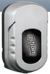 Einhell Akku / Ersatzakku für Heckenschere BG-CH 18 Li - 1