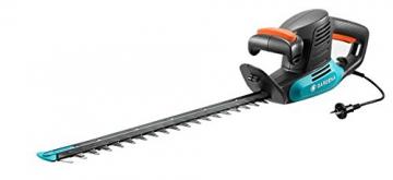 Gardena 09830-20 Heckenschere Elektro EasyCut, mehrfarbig - 1