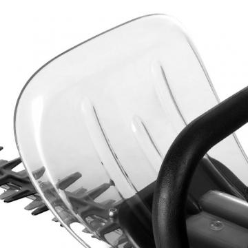 Rotfuchs Benzin-Heckenschere HDTR26