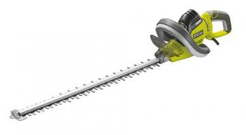Ryobi Elektro-Heckenschere RHT5555RS 550 W