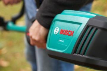 Bosch AMW 10 Antriebseinheit