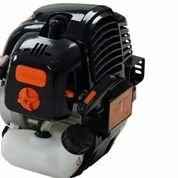 Benzin Hochentaster Heckenschere Motorsense MultiTool